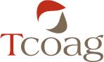 Логотип Tcoag Ireland Limited (Ирландия)