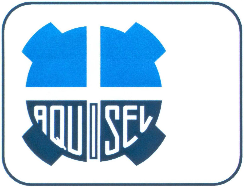 Логотип Aquisel S.L. (Испания) - с 2003 года