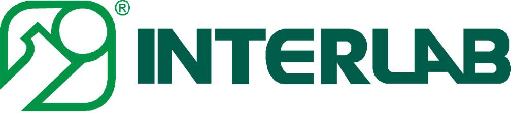 Логотип Interlab S.r.l. (Италия)